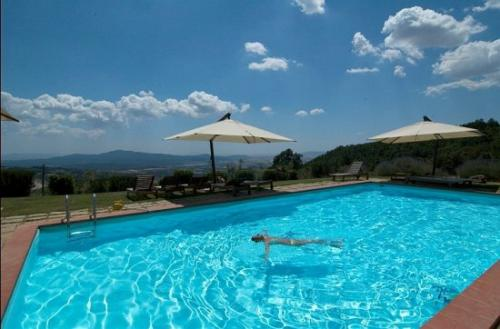 piscina4351_2